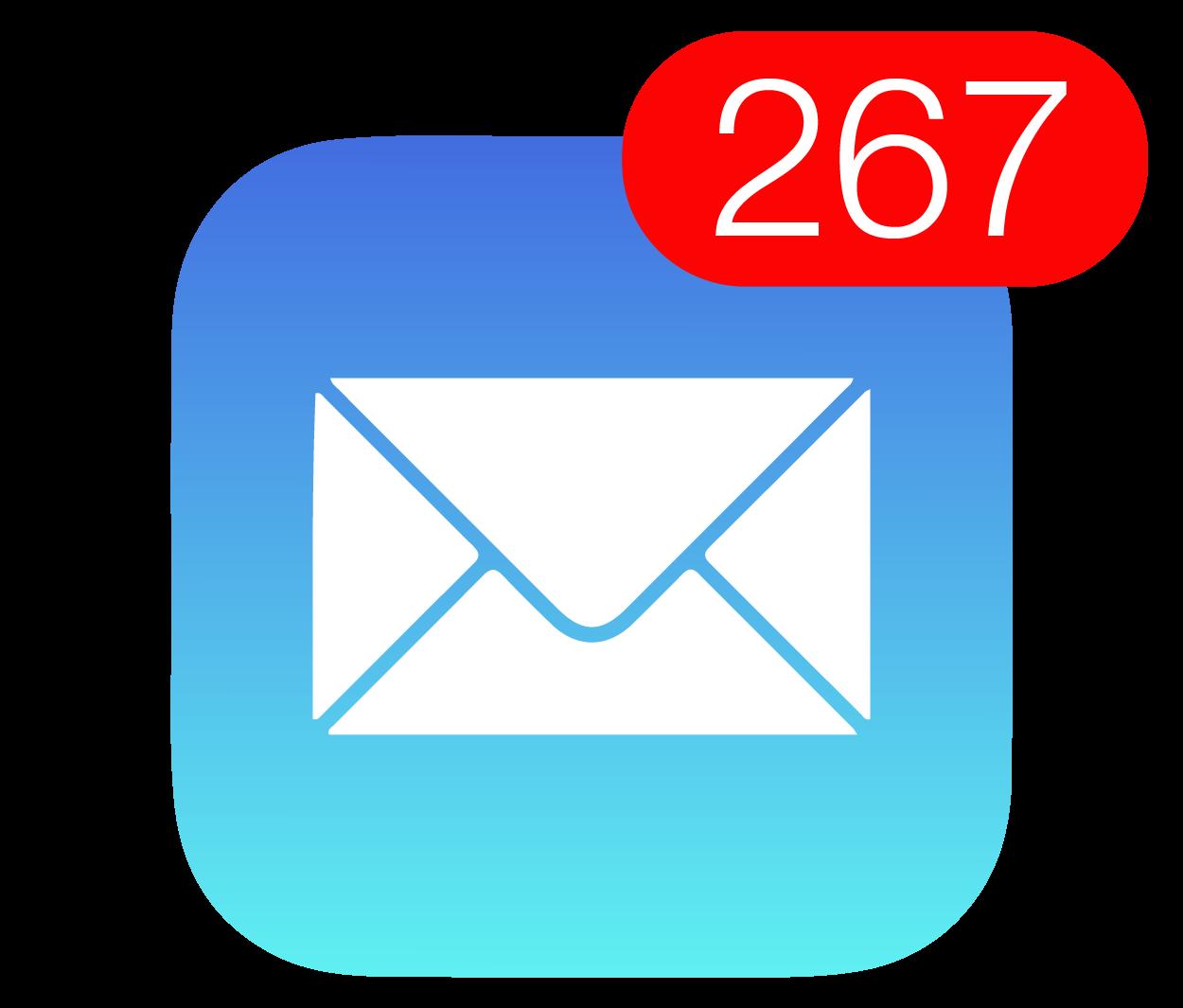 Como enviar fotos por email gmail 48