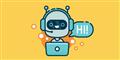 4 Nền tảng tạo Chatbot phổ biến nhất tại Việt Nam