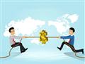 Phân tích đối thủ cạnh tranh trên thị trường online