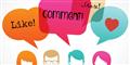Hướng dẫn Like Comment Follow chéo Instagram - LikePlus