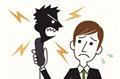 Các bước xử lý tình huống khi khách hàng phàn nàn