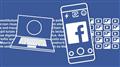 Những cập nhật của Facebook group mà bạn không nên bỏ lỡ