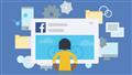 Hướng dẫn nuôi nick facebook bằng phần mềm FPlusScheduler