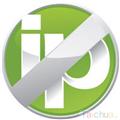 Fake IP: Tổng hợp công cụ fake IP tốt nhất hiện nay