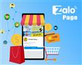 Làm sao để tăng lượt quan tâm trên Zalo Page ?