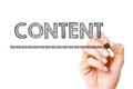 5 bước để trở thành một chuyên gia content