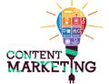 Tổng hợp 6 sai lầm thường gặp khi làm content marketing