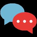 Gửi một tin nhắn đến nhiều người like hoặc comment bài viết trên facebook