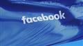 Hướng dẫn quy trình đăng nhóm tránh Spam trên Facebook