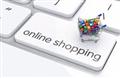Muốn bán hàng online - Lấy hàng ở đâu??