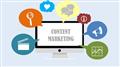 Các loại content marketing hiệu quả trên facebook