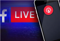 Nâng cao doanh thu với quảng cáo Livestream Facebooka