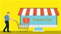 Tự động inbox với đơn hàng trên Shopee - ShopeePlus