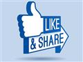 7 Mẹo tăng tương tác tự nhiên trên Facebook