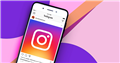 Những lợi ích của Instagram khi ứng dụng vào doanh nghiệp