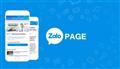 4 lý do bạn nên bán hàng trên Zalo page