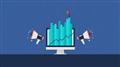 Nguyên nhân khiến quảng cáo Facebook không hiệu quả (Phần 2)