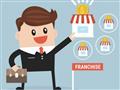 6 Cách tăng giá trị đơn hàng trung bình trong kinh doanh