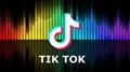 Hướng dẫn tìm Id TikTok người comment video TikTok – TikTokPlus