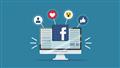 Tình trạng cướp khách trên Facebook và phương pháp giải quyết