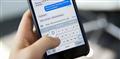 Gửi tin nhắn trên Facebook sử dụng máy ảo NOX - FPlus
