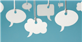 Thống kê comment trên bài đăng hoặc trên profile, page, nhóm facebook - FPlus