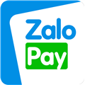 Những chiến dịch marketing thu hút của Zalopay