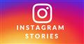Tại sao Instagram không hiển thị Story và lượt xem? Cách khắc phục ra sao?