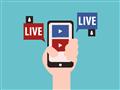 Mời bạn bè xem livestream qua tin nhắn - FPlus