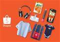 12 Nguyên tắc cần nhớ khi bán hàng trên Shopee (P3)