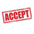 Xác nhận tất cả các yêu cầu gia nhập nhóm trên facebook - FPlus