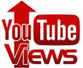 View & like chéo video youtube - LikePlus