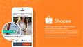 Cách tăng Follow và tăng Like sản phẩm trên Shopee