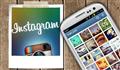 Nên kinh doanh trên Instagram hay Facebook?