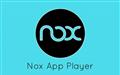 Gửi tin nhắn cho UID Facebook sử dụng máy ảo NOX - FPlus