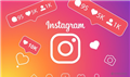 Bỏ túi các cách để tiếp cận khách hàng tiềm năng trên Instagram