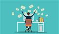 7 yếu tố quyết định sự thành công khi kinh doanh online