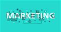 Bí quyết làm Marketing tiết kiệm hiệu quả