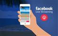 2 cách livestream trên facebook cực kỳ đơn giản và hiệu quả