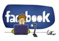 Tự động đăng bài viết lên tường nhà bạn bè trên facebook
