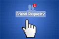 Tự động gửi yêu cầu kết bạn trên facebook