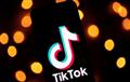 Hướng dẫn tải phần mềm TikTokPlus