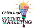 Chiến lược tiếp thị nội dung thu lợi nhuận khủng cho doanh nghiệp