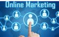 Hướng dẫn đăng nhóm theo dạng chia sẻ bài viết nhiều tài khoản sử dụng FplusChrome