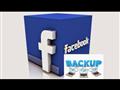 Backup Checkpoint nhiều tài khoản trong danh sách tài khoản sử dụng máy ảo LDPlayer