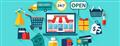 12 Nguyên tắc cần nhớ khi bán hàng trên Shopee (P2)