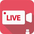 Hướng dẫn chuyển tiếp video đang livestream lên nhiều tường và nhóm facebook