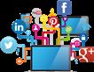 Hướng dẫn gửi yêu cầu kết bạn theo UID và gợi ý nhiều tài khoản sử dụng Chrome