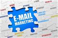 Thời gian gửi Email hiệu quả mà bạn chưa biết
