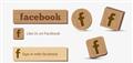 Hướng dẫn chỉnh sửa thay đổi ảnh bài đã đăng trên facebook - FPlus